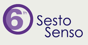 Centro Estetico Sesto Senso - Ateleta