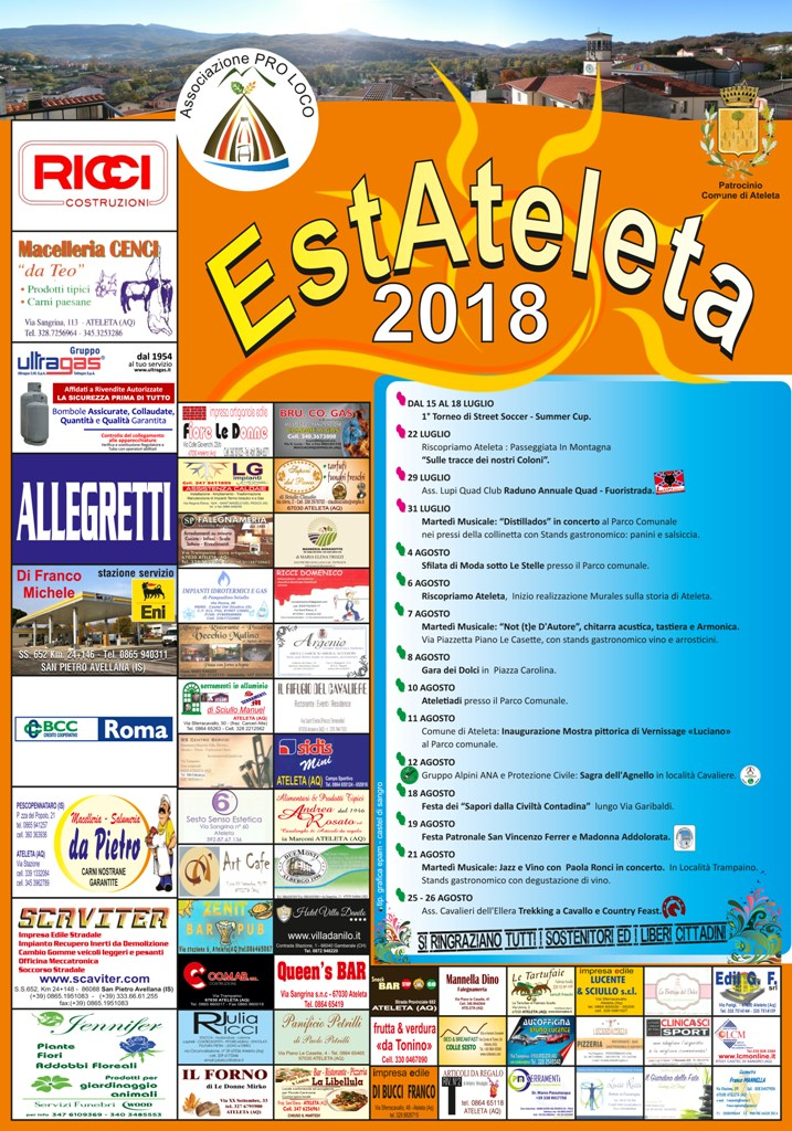 estateleta-estate-2018-ateleta